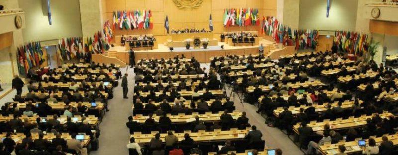 La OIT identifica a España como líder europeo de la creación de empleo de peor calidad